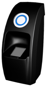 Biometric Access Control Installers Kent Medway Maidstone